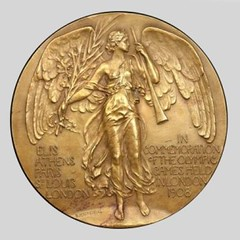 1908-olympic-participation-medal-1