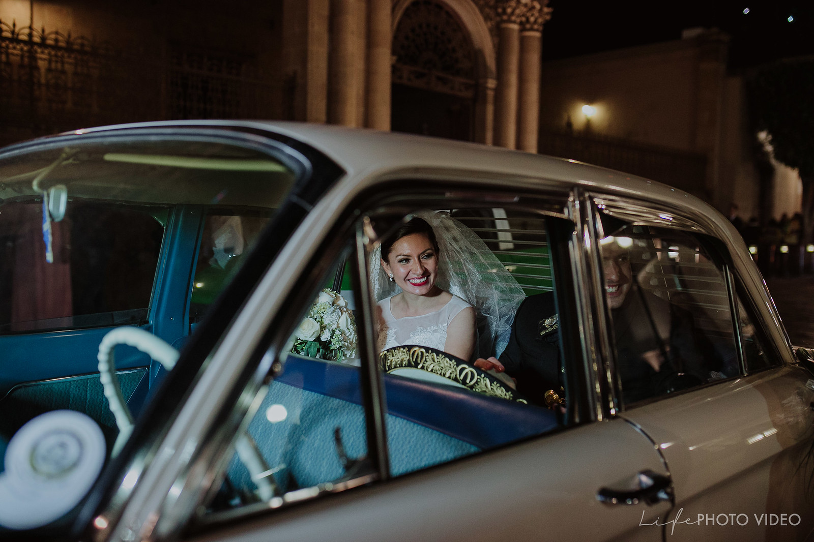 Guanajuato_Wedding_Photographer_0106