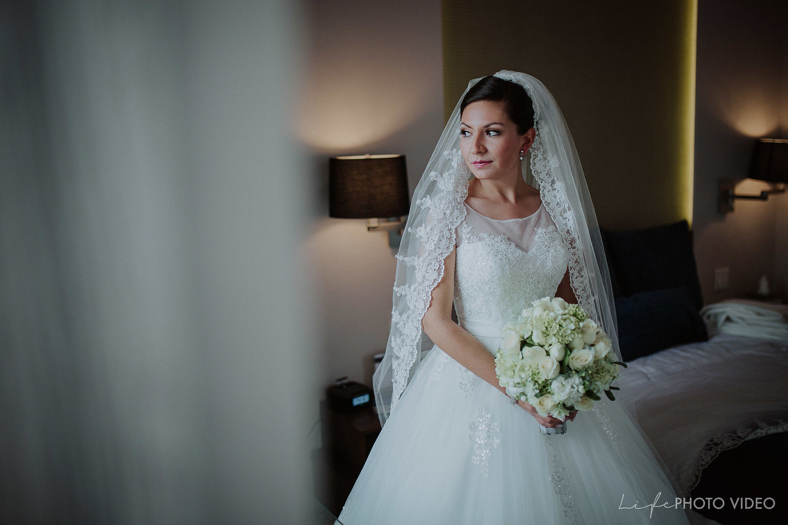 Guanajuato_Wedding_Photographer_0029