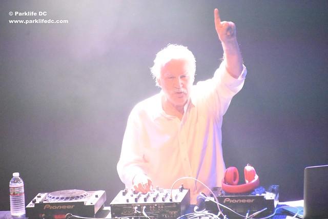Giorgio Moroder 12