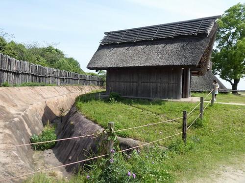 jp-fuk-region-yoshinogari (17)