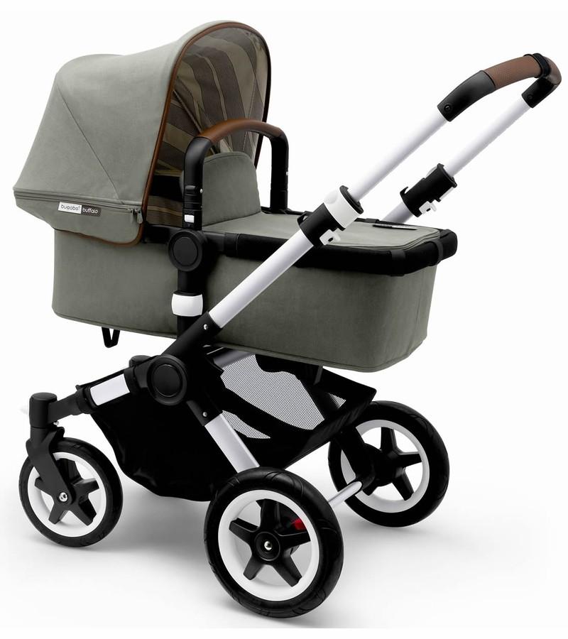 bugaboo-buffalo-special-edition-stroller-escape-44