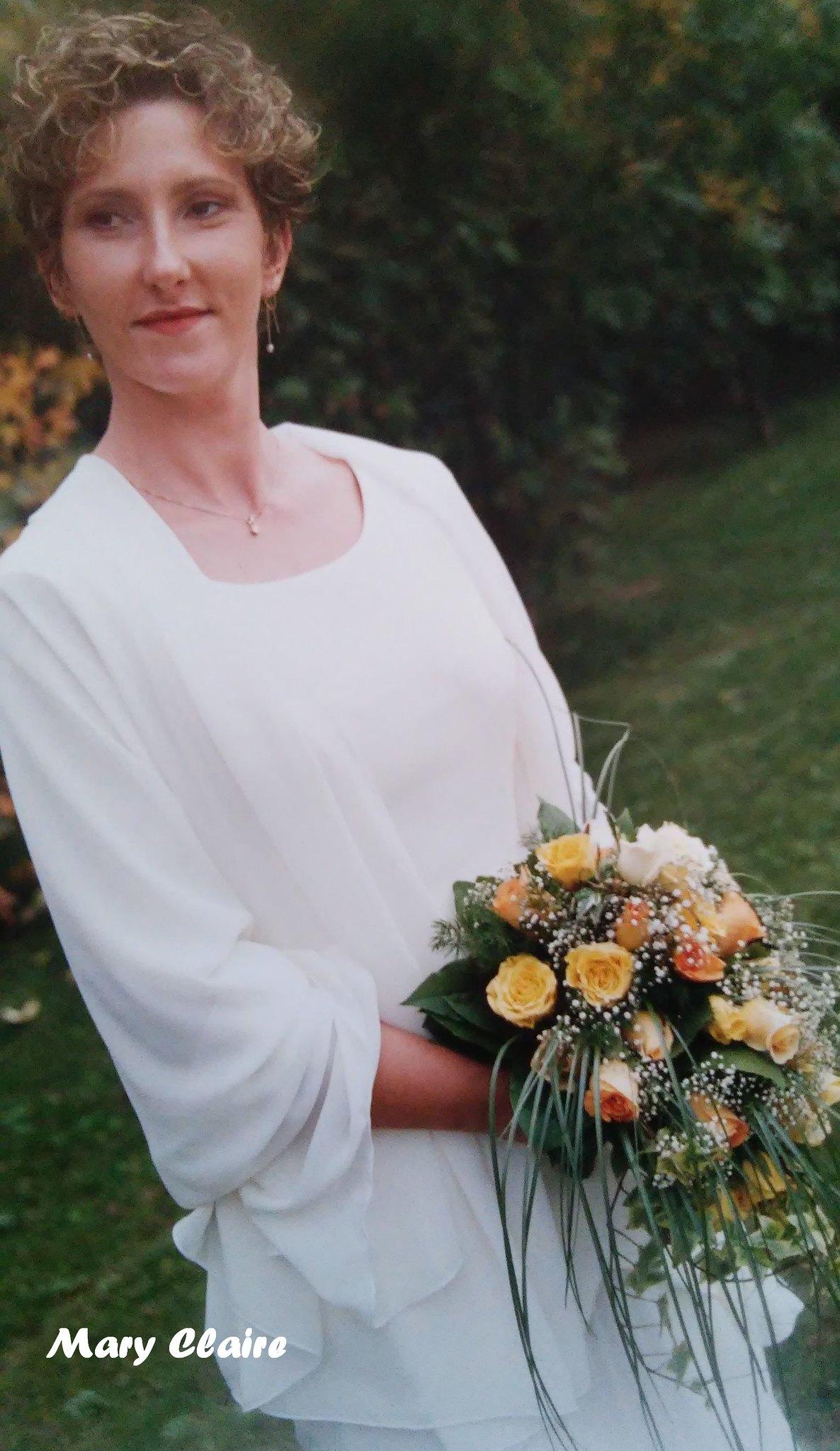 io sposa2