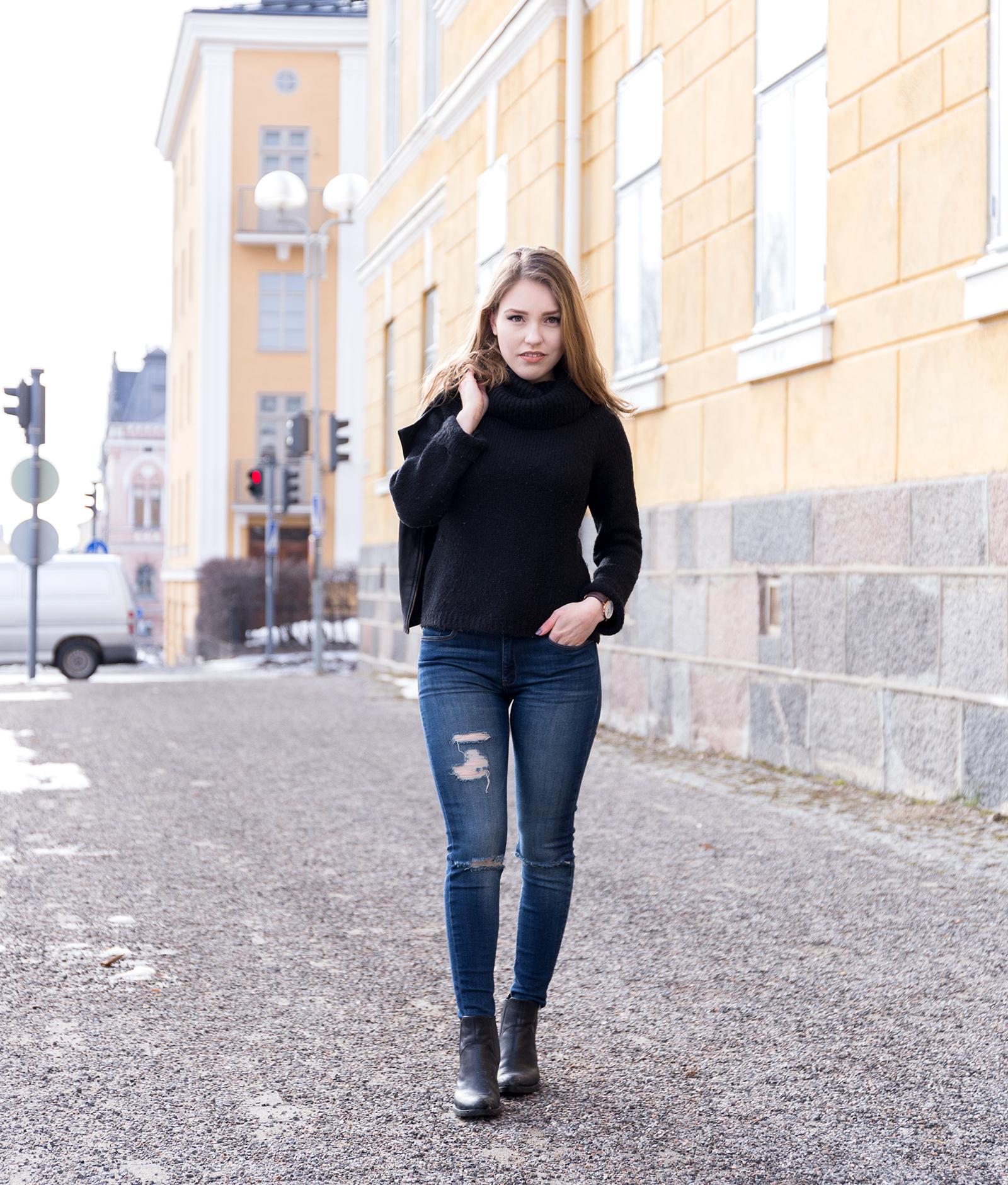 leather&denim2