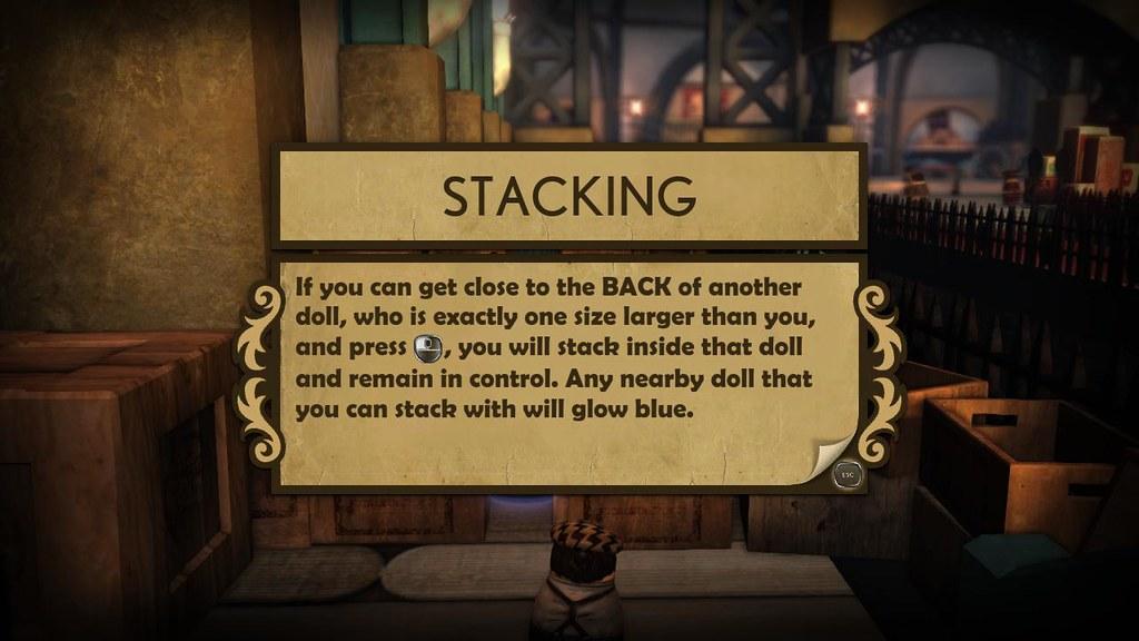 Stacking_09