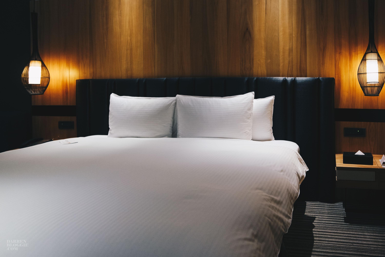 taichung-la-vida-hotel-darrenbloggie-3