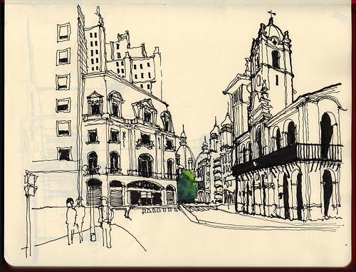 Cabildo de Buenos Aires: