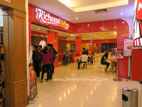 richeese-factory-arion-mall
