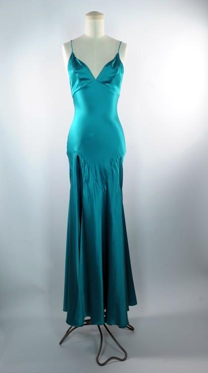 Платье Эльвиры