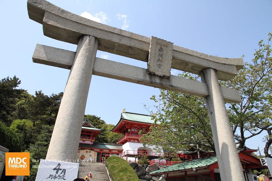 Akama Shrine_03