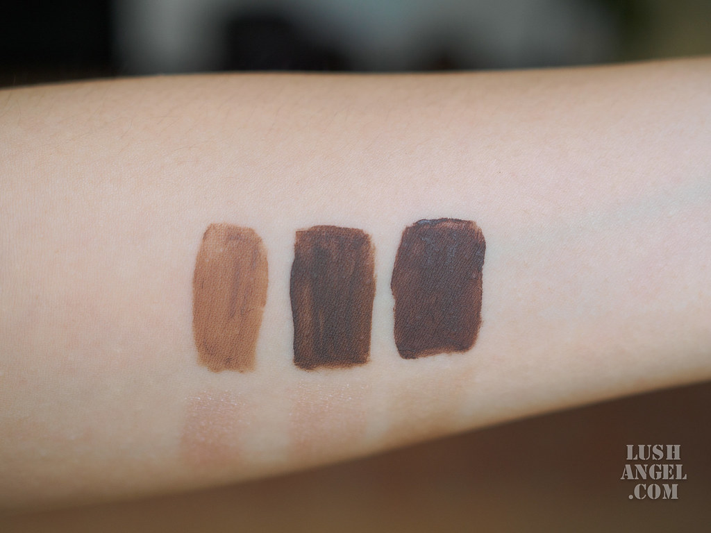 sleek-brow-intensity-swatches