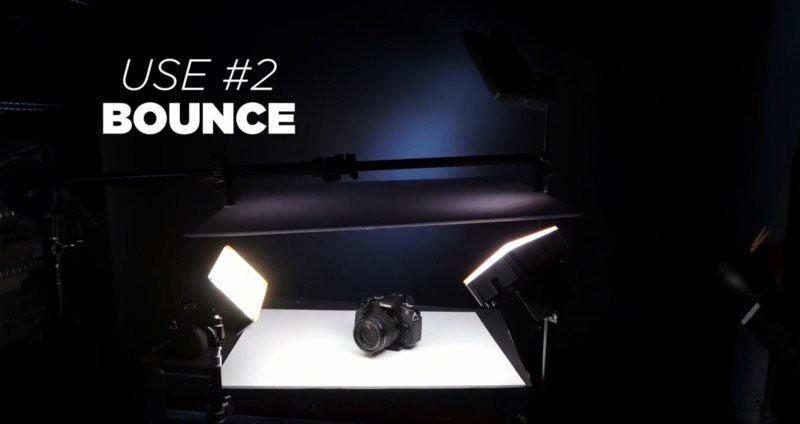 Bounce-800x424