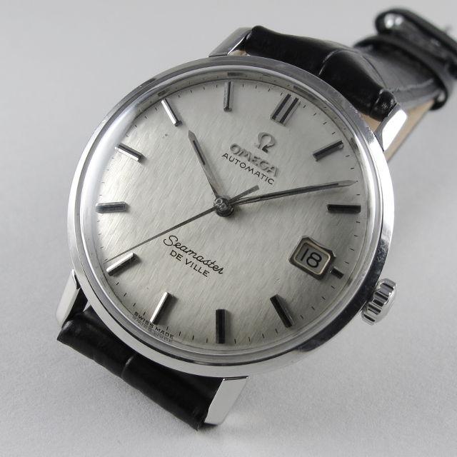 omega-seamaster-de-ville-ref-166-020-steel-vintage-wristwatch-circa-1965-wwosdva1-V06