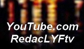 bouton chaîne LYFtvNews