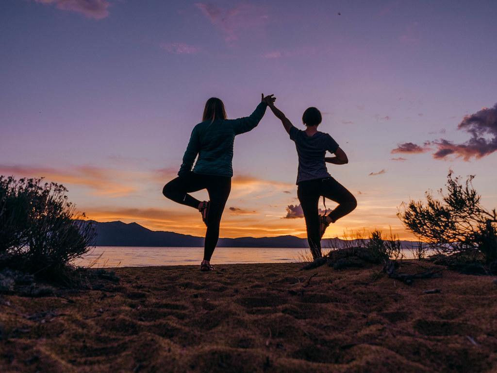 Lake Tahoe Camping-56