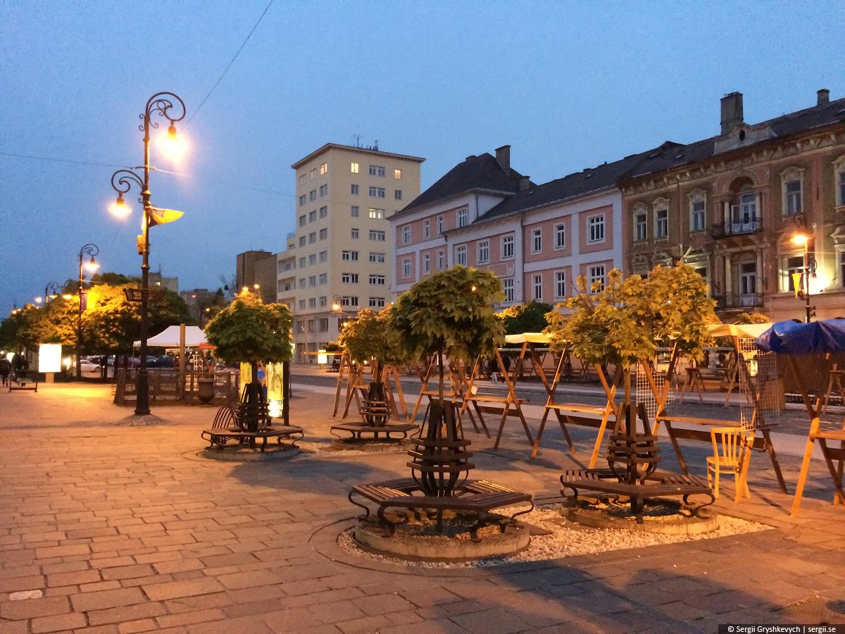 kosice_slovakia-27
