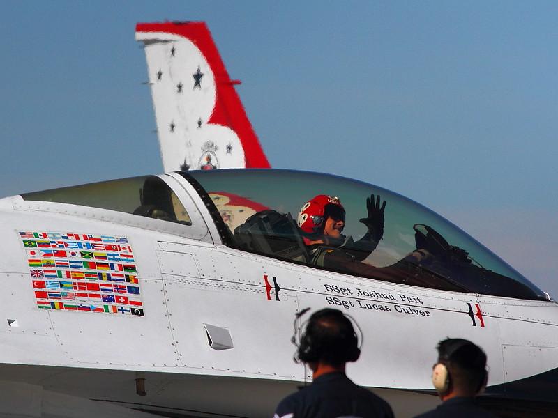 IMG_1124 Thunderbirds