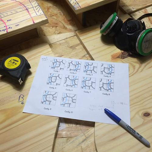 Malval District project - Mordheim table 34608173215_fd45ba87e9