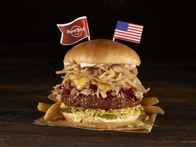 HRC WBT Memphis Tennessee BBQ Burger-p1be2hl4s31q6v17he11so13lq1qs9 (1)