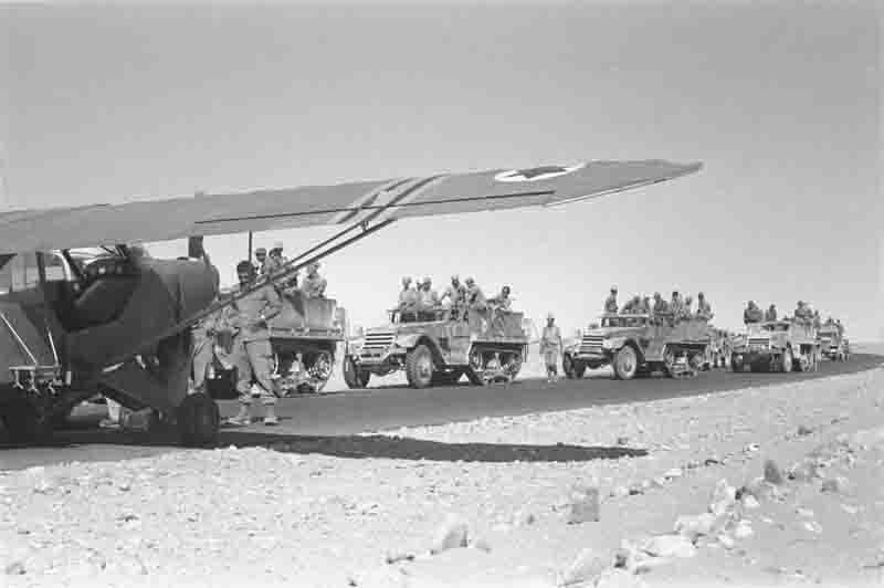 M3-halftrack-1956-idfa-1