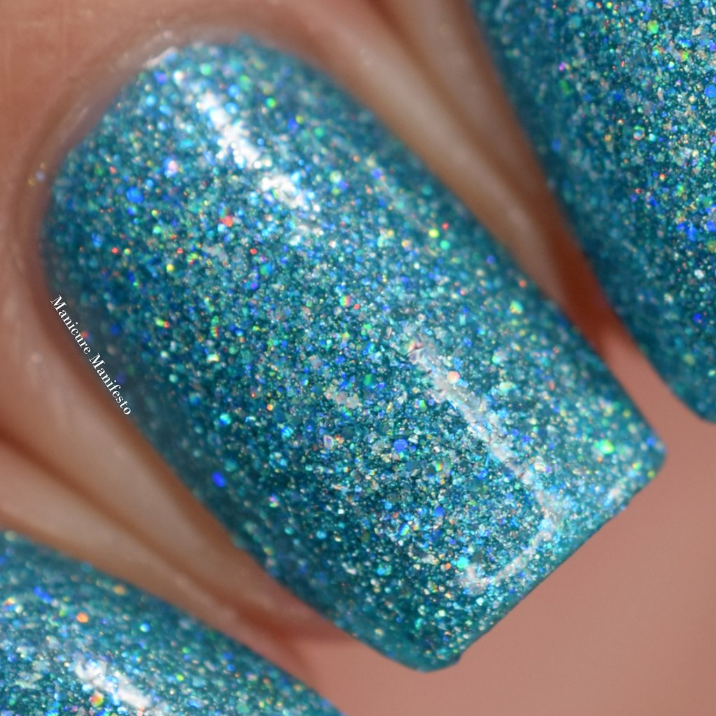Girly Bits Sequins & Satin Pants swatch