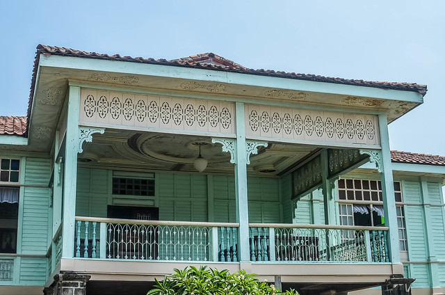 las-casas-bataan-projectgora-19
