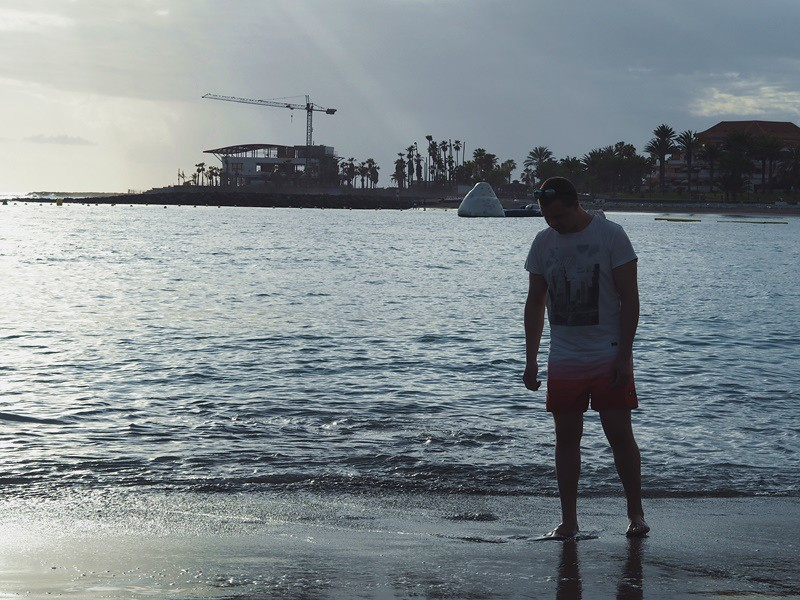 rannalla-auringonlasku-teneriffa