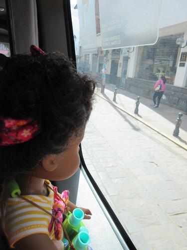 IMG_5313 bus tour