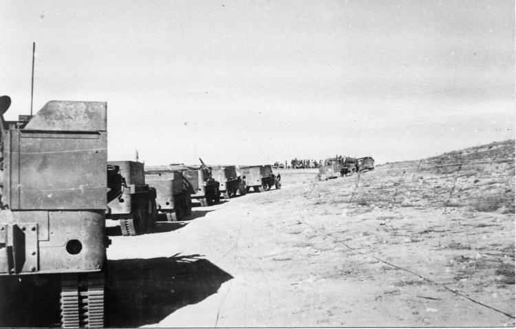 M3-halftrack-89btn-plm-2