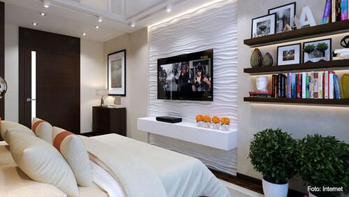 tv-habitacion