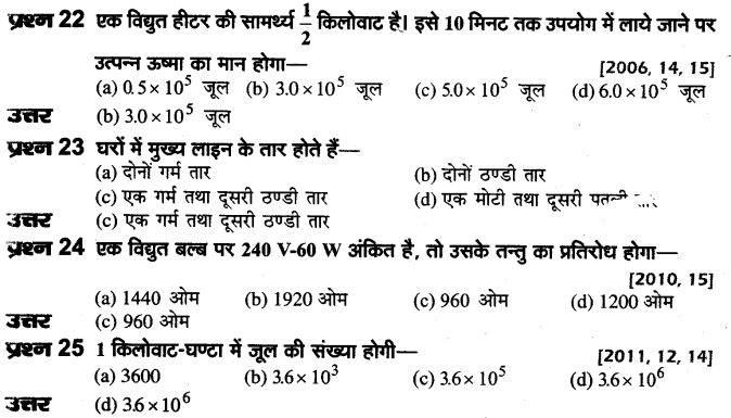 board-solutions-class-10-science-vighut-dhara-ka-ooshmiy-prabhav-53