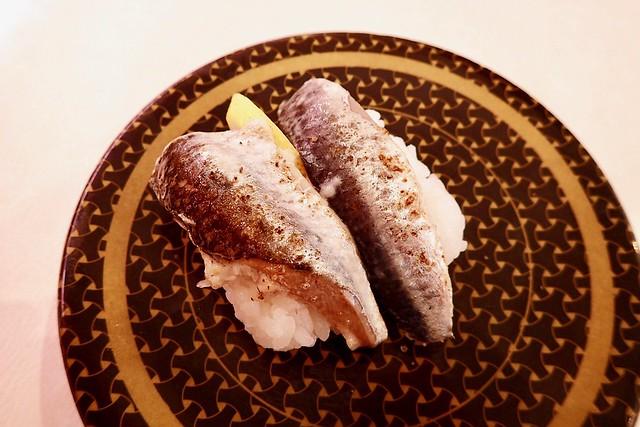 2017.5.14 はま寿司