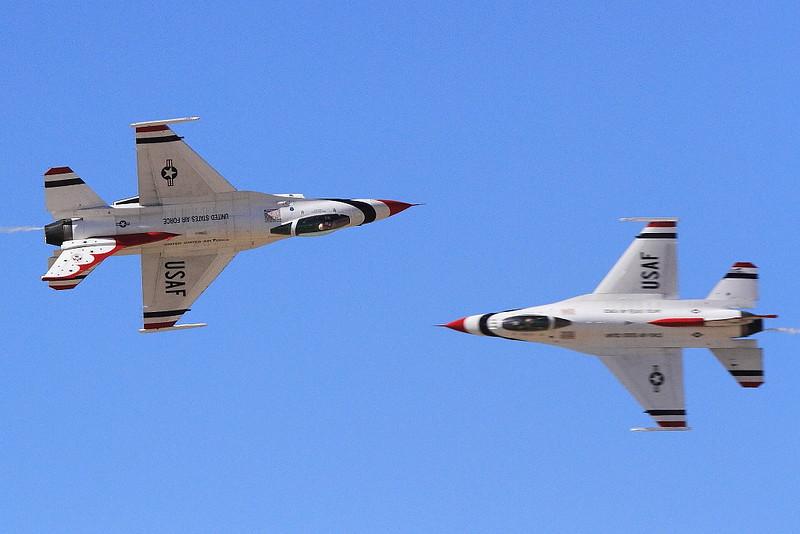 IMG_1214 Thunderbirds