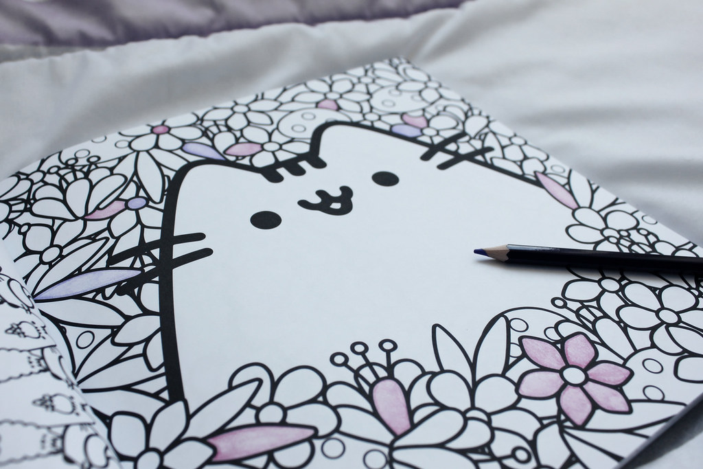 4096-pusheen-coloring-book-lifestyle-flatlay-clothestoyouuu-elizabeeetht