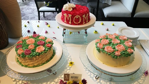 DavaoFoodTripS.com | Mother's Day 2017 Cakes - Blissful MOMents Only For The Best Mom at Misto Seda Abreeza IMG_20170427_120721