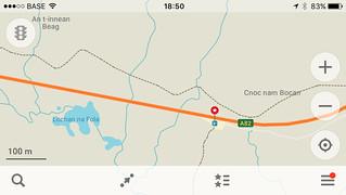maps_glencoe2