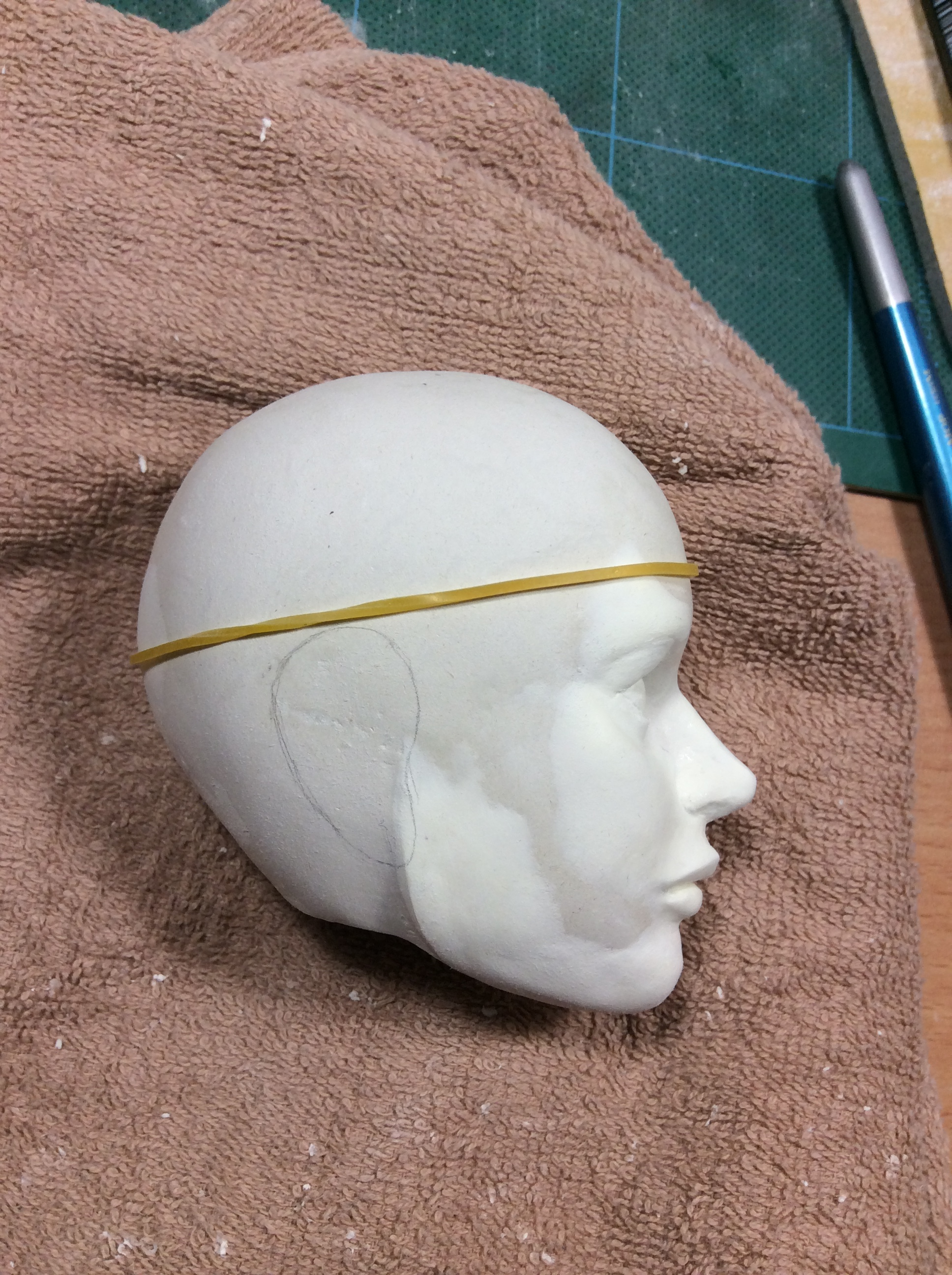 jemse---my-first-doll-head-making-progress-diary-part-3_32293333251_o