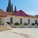 Israel-05399 - Greek Orthodox church of Saint George