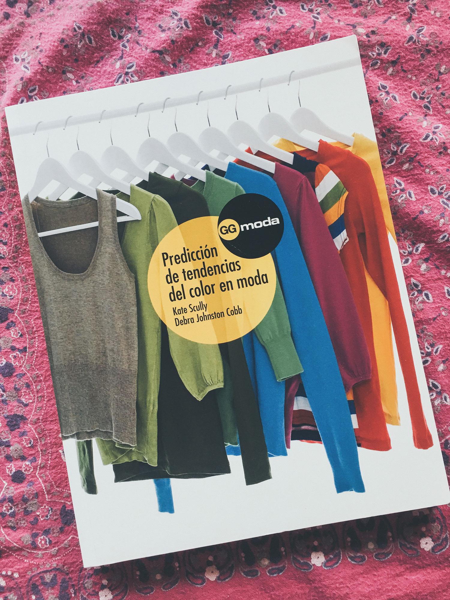 fashion, fashionista, moda, blogger argentina, fashion blogger, fashion blogger argentina, blogger, lifestyle blogger, bujo, bullet journal, agenda, planner addict, book fair, feria del libro, feria del libro 2017, book fair 2017