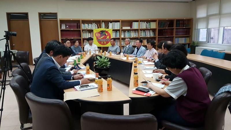 20170504_을지로위원회간담회