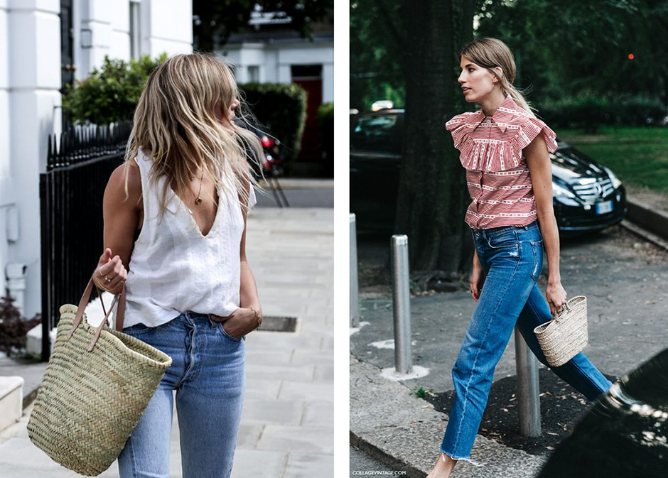 straw-bags-trend-2017