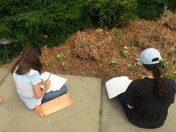 summer_art_workshop_teens