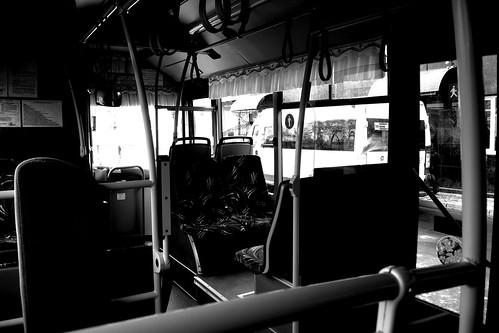 bus between Yuzhno-Sakhalinsk and Dolinsk on 13-05-2017 (2)