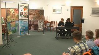 Májový koncert Deblín (9.5.2017)