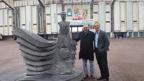 Ángel Cappa & Bixio Gorriz