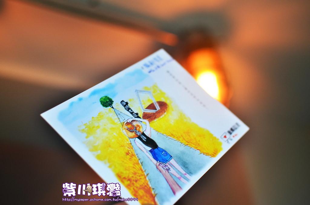台東旅遊宿舍-014