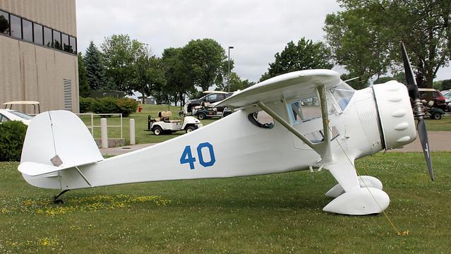 N38904