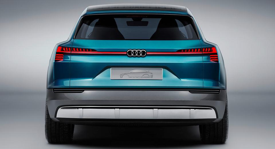 Audi-To-Make-Electric-Tesla-Model-3-Rival-1-