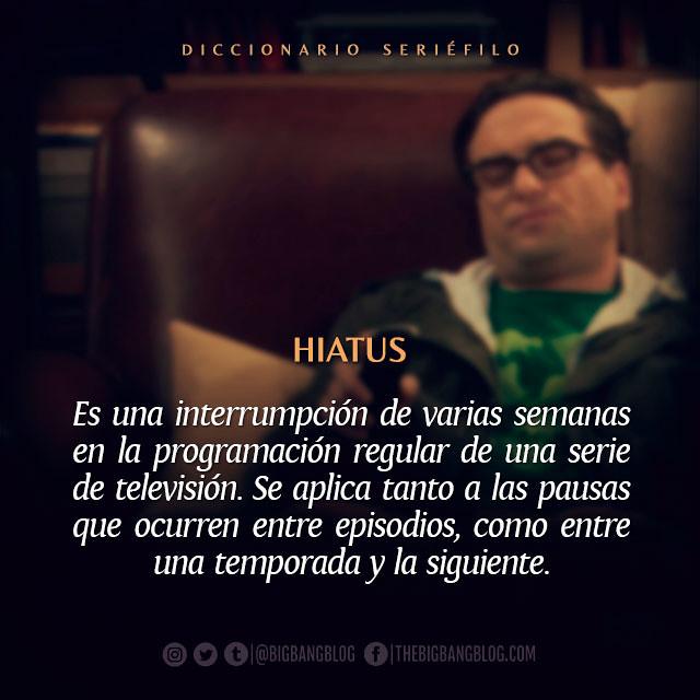 ds-01-hiatus