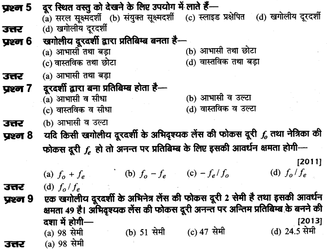 board-solutions-class-10-science-sukshmdarshi-yavam-durdarshi-24